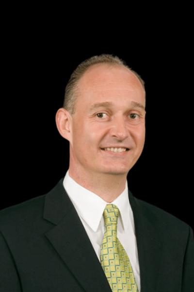 Daniel Steinke